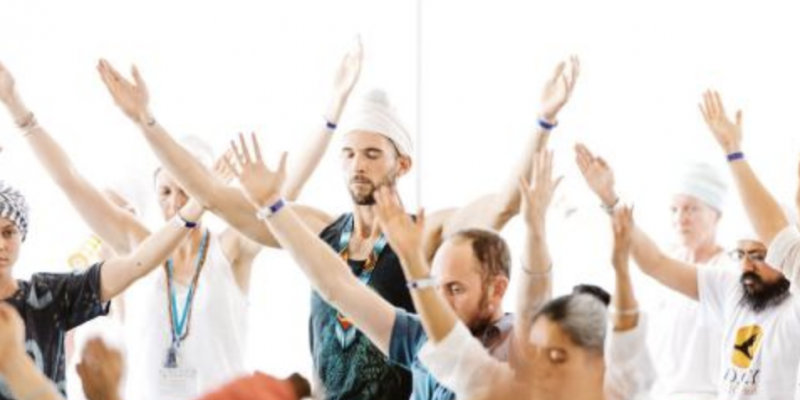 Community Articles Ikyta International Kundalini Yoga Teachers Association