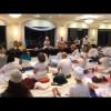 Kundalini Yoga Expo Recap